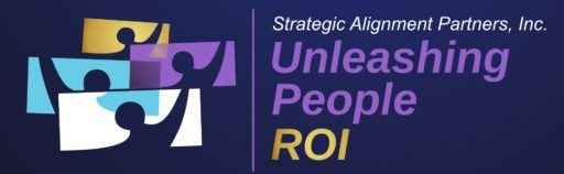 Strategic Alignment Partners, Inc.