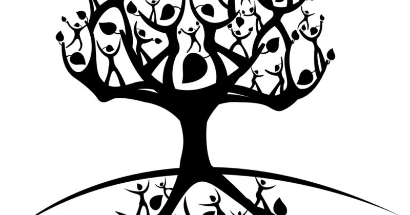 Retention – An Employers Tree of Life